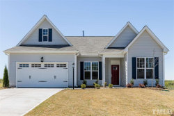 Photo of 220 Rothes Court, Clayton, NC 27527 (MLS # 2248965)