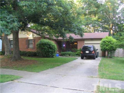 Photo of 305 Dunhagan Place, Cary, NC 27511 (MLS # 2249379)