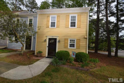 Photo of 5500 Forest Oaks Drive, Raleigh, NC 27609 (MLS # 2249670)
