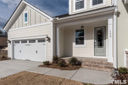 Photo of 108 Moore Hill Way, Holly Springs, NC 27540 (MLS # 2249746)