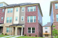 Photo of 1440 Providence Green Lane, Apex, NC 27502 (MLS # 2256481)