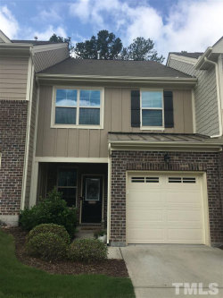 Photo of 10021 Lynnberry Place, Raleigh, NC 27617 (MLS # 2257011)