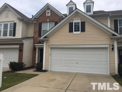 Photo of 1509 Corwith Drive, Morrisville, NC 27560 (MLS # 2260574)