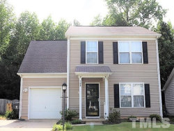 Photo of 168 Gremar Drive, Holly Springs, NC 27540 (MLS # 2261436)
