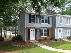 Photo of 7725 Kingsberry Court, Raleigh, NC 27615 (MLS # 2261629)