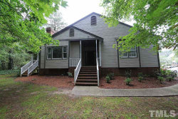 Photo of 8316 Wycombe Lane, Raleigh, NC 27615 (MLS # 2262055)