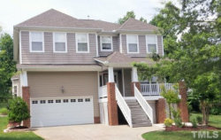 Photo of 112 Key Biscayne Court, Raleigh, NC 27603 (MLS # 2262138)
