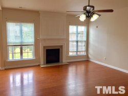 Photo of 1208 Corwith Drive, Morrisville, NC 27560 (MLS # 2263650)