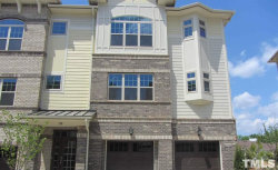 Photo of 338 View Drive, Morrisville, NC 27650 (MLS # 2264282)