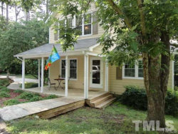 Photo of 320 Wax Myrtle Court, Cary, NC 27513 (MLS # 2266497)
