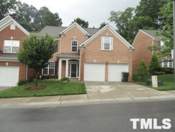 Photo of 5071 Isabella Cannon Drive, Raleigh, NC 27606-0000 (MLS # 2267982)