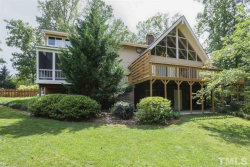 Photo of 9904 Penny Road, Raleigh, NC 27606 (MLS # 2268073)