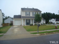 Photo of 200 Downing Glen Drive, Morrisville, NC 27560 (MLS # 2272713)
