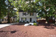 Photo of 3516 Casine Court, Wake Forest, NC 27587 (MLS # 2273198)