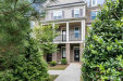 Photo of 4959 Highcroft Drive, Cary, NC 27519 (MLS # 2273565)
