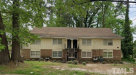 Photo of 1335 Courtland Drive , D, Raleigh, NC 27604 (MLS # 2273620)