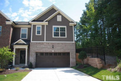Photo of 1909 Blue Jay Point, Apex, NC 27502-9712 (MLS # 2273705)