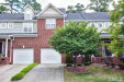 Photo of 123 Florians Drive, Holly Springs, NC 27540 (MLS # 2274096)