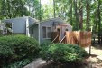 Photo of 129 Carmichael Court , 18A, Cary, NC 27511 (MLS # 2274263)