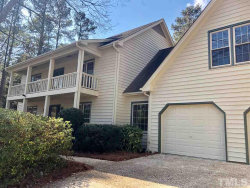 Photo of 7017 Rainwater Road, Raleigh, NC 27615 (MLS # 2274652)