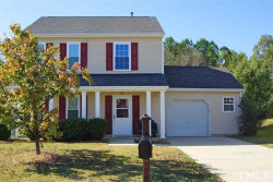 Photo of 104 Berrydowns Drive, Morrisville, NC 27560 (MLS # 2283452)