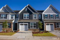 Photo of 220 Beldenshire Way , 208, Holly Springs, NC 27540 (MLS # 2283876)