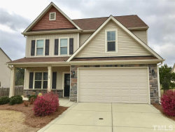 Photo of 39 Marsh Creek Drive, Garner, NC 27529 (MLS # 2284051)