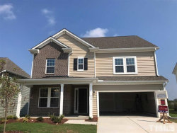 Photo of 656 Millers Mark Avenue, Wake Forest, NC 27587 (MLS # 2284312)