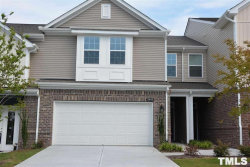 Photo of 1448 Glenwater Drive, Cary, NC 27519 (MLS # 2284318)