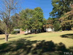 Photo of 4605 Malor Drive, Wake Forest, NC 27587 (MLS # 2284451)