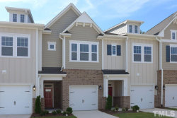 Photo of 125 Manordale Drive, Chapel Hill, NC 27517 (MLS # 2284473)