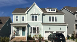 Photo of 612 Boulder Point Drive, Chapel Hill, NC 27516 (MLS # 2284477)