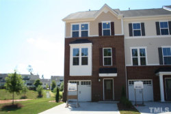 Photo of 812 Suffield Way, Cary, NC 27519 (MLS # 2284756)