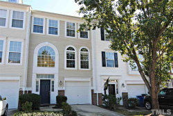 Photo of 5538 Vista View Court, Raleigh, NC 27612 (MLS # 2284929)