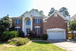 Photo of 12300 Fieldmist Drive, Raleigh, NC 27614 (MLS # 2285003)