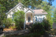 Photo of 2816 Isabella Drive, Raleigh, NC 27603 (MLS # 2285032)