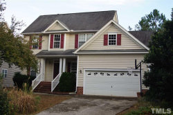 Photo of 5505 Southern Cross Avenue, Raleigh, NC 27606 (MLS # 2285250)