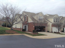Photo of 706 Swan Neck Lane, Raleigh, NC 27615 (MLS # 2289678)