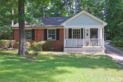 Photo of 2379 Stevens Road, Raleigh, NC 27603 (MLS # 2289689)