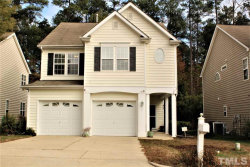 Photo of 8444 Stone Mason Drive, Raleigh, NC 27613-6920 (MLS # 2289713)