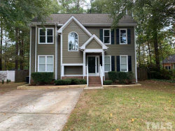 Photo of 104 Autumn Pine Court, Raleigh, NC 27603 (MLS # 2289735)