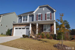 Photo of 8404 Secreto Drive, Raleigh, NC 27606 (MLS # 2289739)