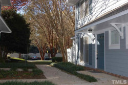 Photo of 1450 Barton Place Drive, Raleigh, NC 27608 (MLS # 2289757)