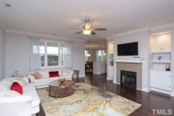 Photo of 1034 Waterford Lake , 1034, Cary, NC 27519 (MLS # 2289979)