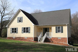 Photo of 4413 Trommel Court, Wake Forest, NC 27587 (MLS # 2296843)
