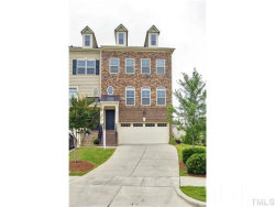 Photo of 477 Panorama Park Place, Cary, NC 27519 (MLS # 2296964)