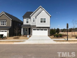 Photo of 1177 Canyon Shadows Court, Cary, NC 27519 (MLS # 2297277)