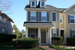 Photo of 113 Point Comfort Lane, Cary, NC 27519 (MLS # 2297327)
