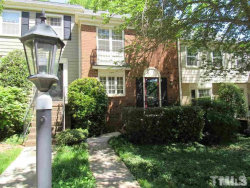 Photo of 3057 Wycliff Road, Raleigh, NC 27607 (MLS # 2297343)