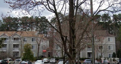 Photo of 1331 Crab Orchard Drive , 304A, Raleigh, NC 27606 (MLS # 2297396)